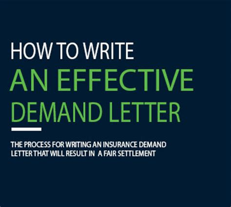 How to write a return address on a letter